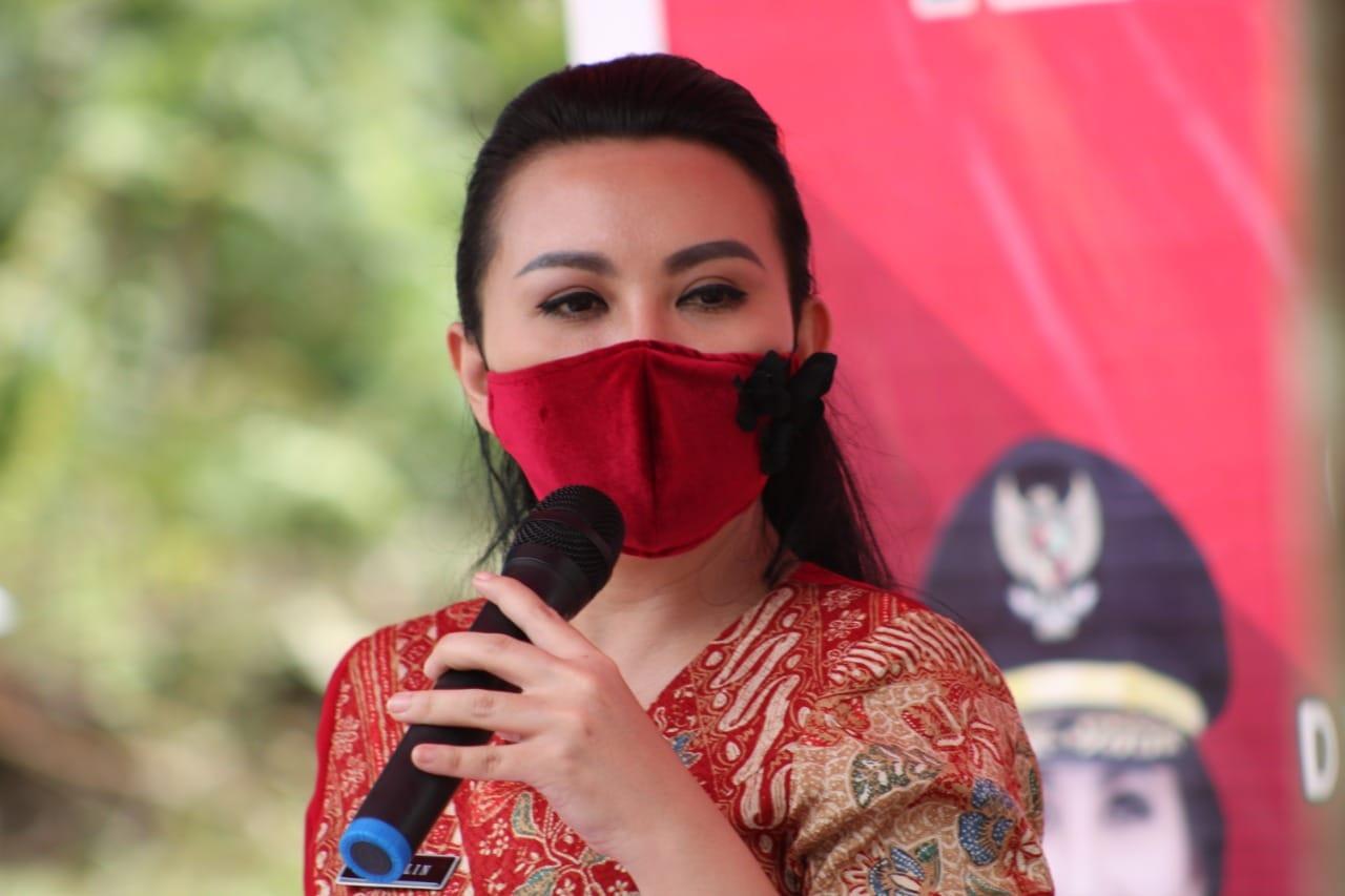 Pilkada 2020, Banteng Kalbar Ingatkan Jangan Gunakan SARA