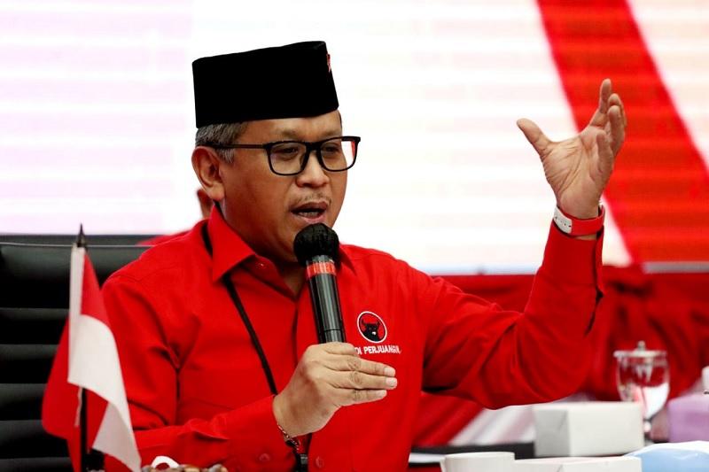 Mandat Rakyat, Ini Alasan Pilkada Harus Segera Dilakukan