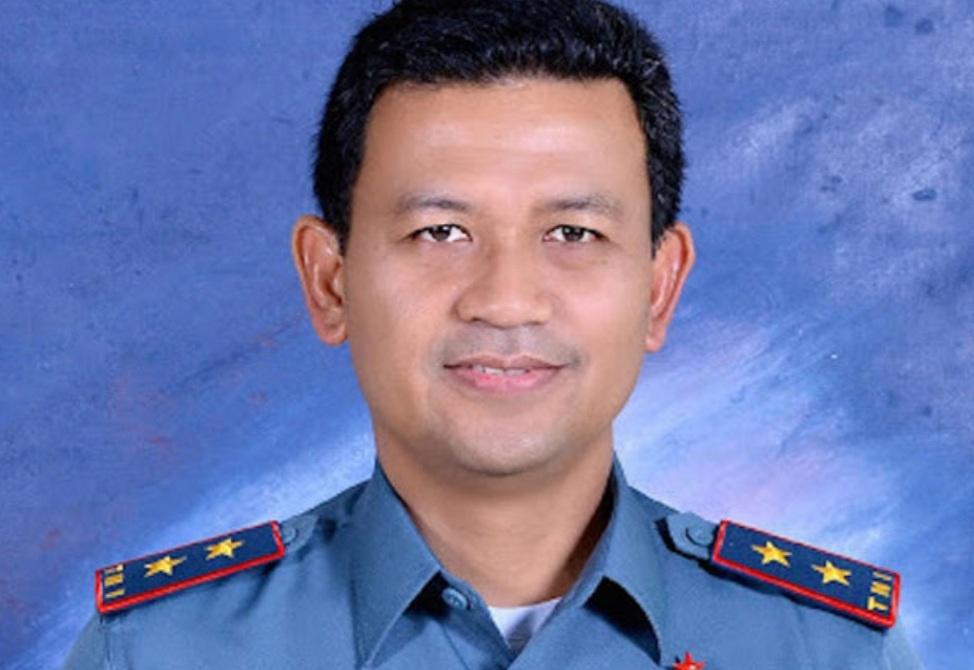 Rektor Unhan Tekankan Penguasaan Teknologi Roket