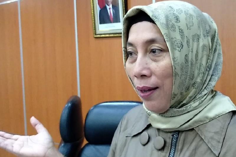 Trotoar DKI Penyebabnya, Anies Diminta Serius Tangani Banjir