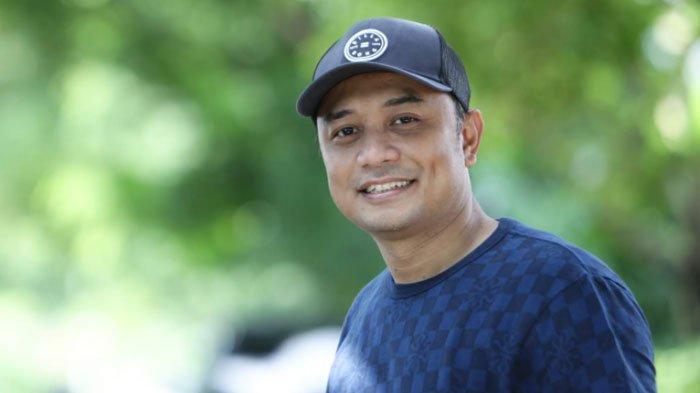 Pilkada Surabaya, Eri Siap Berupaya Hilangkan Pengangguran