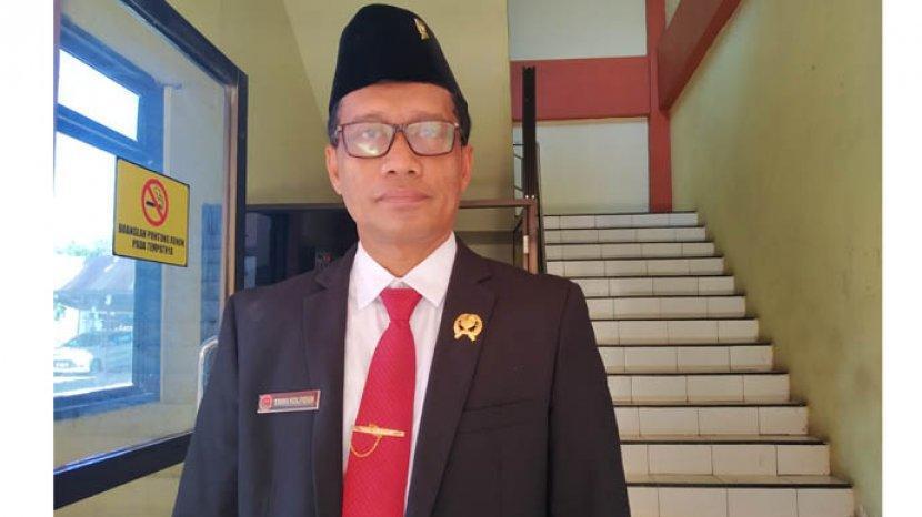 Banteng NTT Imbau Parpol Peserta Pilkada Jadi Pelopor Prokes