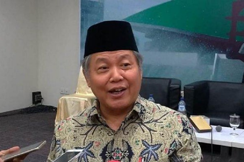 SBY Diajak Ikut Demo? Ini Kata Politisi PDI Perjuangan