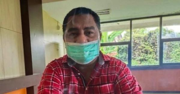 Fraksi Banteng Maluku Desak Evaluasi Kinerja Kadinkes