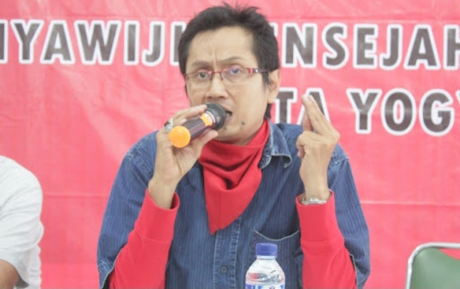 DPRD Kota Yogyakarta Siap Panggil BPJS Kesehatan
