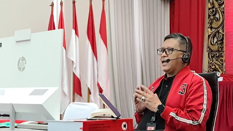 Satu Tahun Jokowi, Menteri Harus Berani Ambil Terobosan