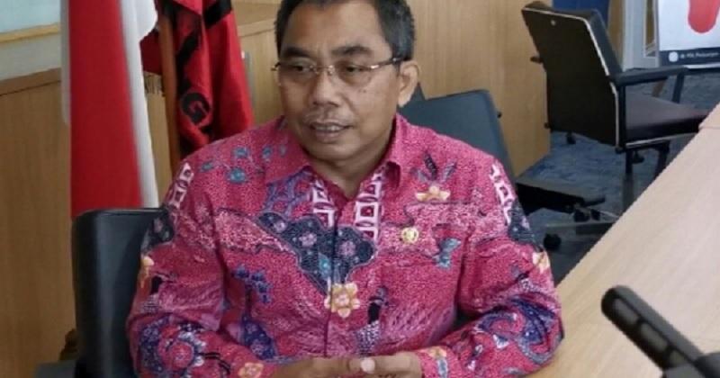 Gembong Ingatkan Jasa Sutiyoso & Jokowi ke Transportasi DKI