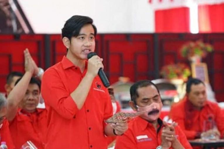 Jelang Debat Perdana, Gibran Diminta Belajar Dari Jokowi