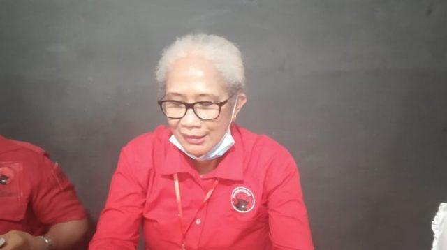 Banteng NTT Bidik Kemenangan di Pilkada Mabar