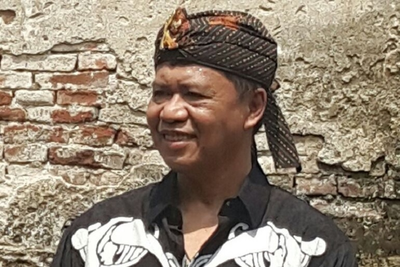 Fadli Zon Dukung Provinsi Sunda, Anton: Jangan Menyesatkan!