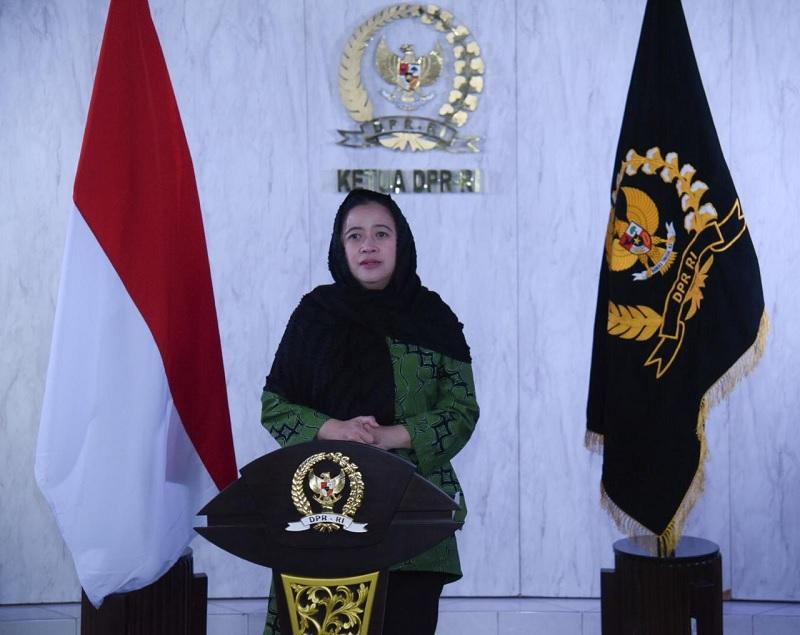 HUT Muhammadiyah, Puan: Terus Perjuangkan Islam Berkemajuan