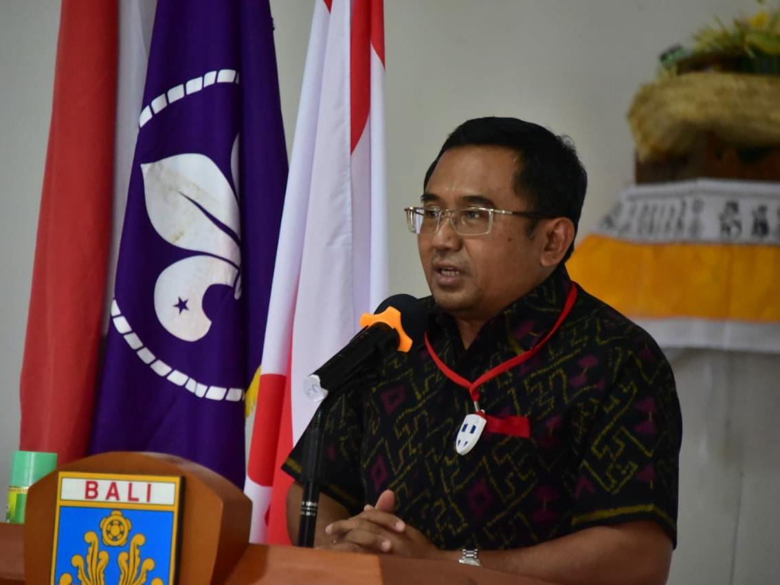 Rai Minta Realisasi Subsidi Energi di Bali Jadi Prioritas