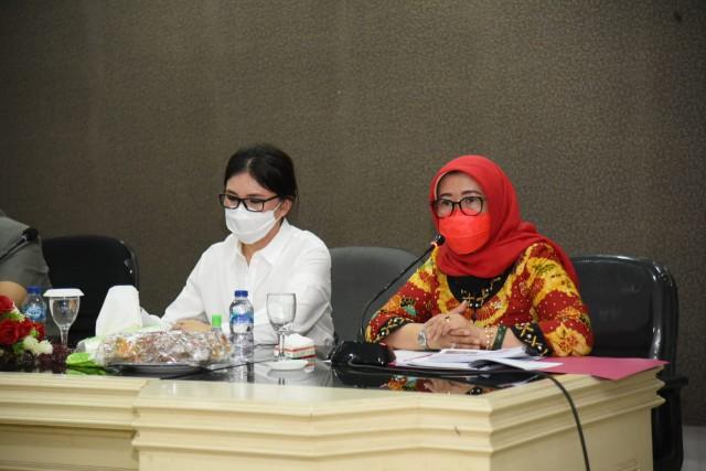 Iuran BPJS Kesehatan, Sri Rahayu Ingatkan Pola Gotong Royong