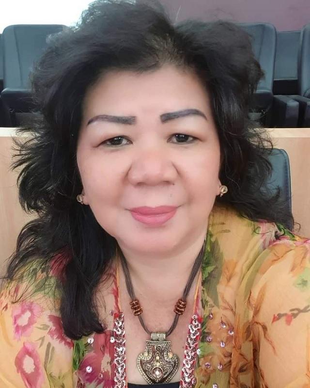Atty Gagas Penentuan Pemimpin Secara Musyawarah Mufakat