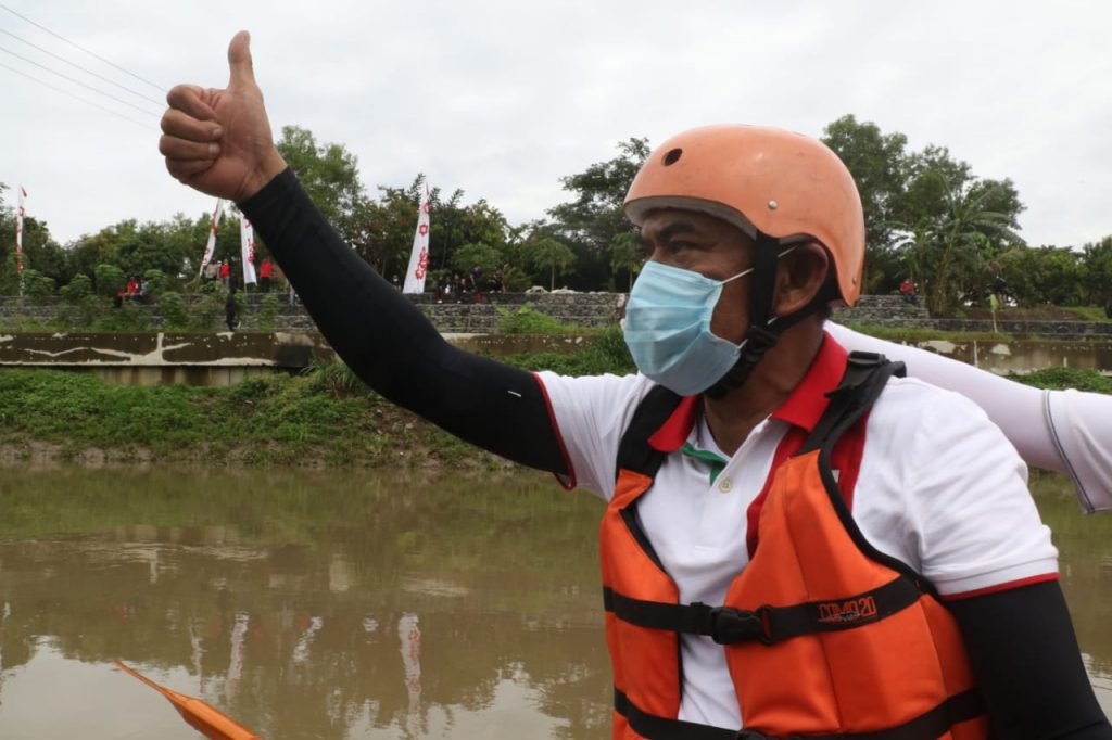 PKS Abstain di Pilkada Surakarta, Ini Kata Rudy