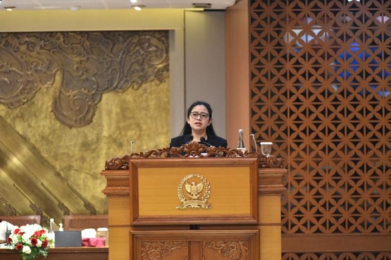 Puan: Stimulus Fiskal Kunci Pemulihan Ekonomi di Era Pandemi