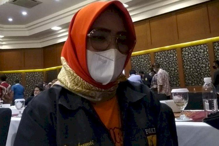 PDI Perjuangan Kota Cirebon Optimistis Menang