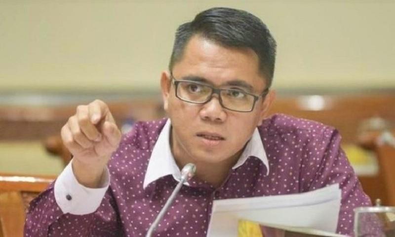 Arteria: Pilihan Jokowi ke Listyo Sigit, Cermat dan Matang