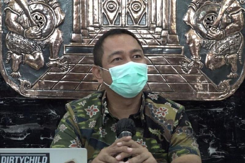 Wali Kota Hendrar Prihadi Akan Longgarkan PPKM