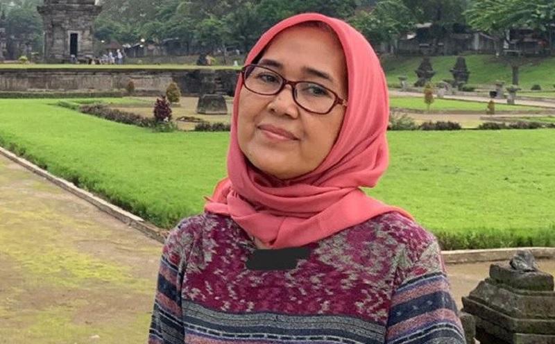 Eva Harap Indonesia Dorong ASEAN Tegas Pada Myanmar