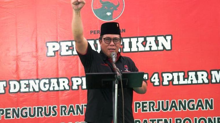 NU Dukung Nasionalisasi Perusahaan Asing oleh Bung Karno!