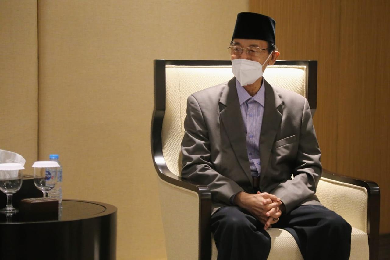 PDI Perjuangan Gelar 'Imlekan Bareng Banteng'
