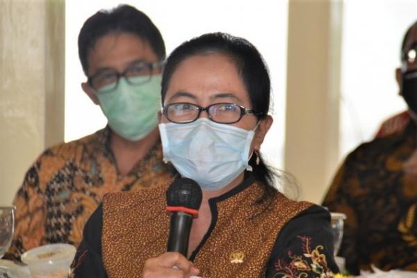 SKB 3 Menteri Harus Dilaksanakan di seluruh Indonesia!