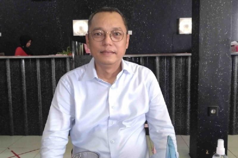 Deddy: Pernyataan Wamenkumham Tak Cerminkan Pejabat
