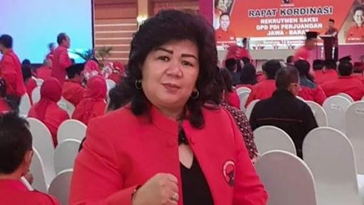 Doakan Megawati Wafat, Yahya Waloni Permalukan Umat Islam!