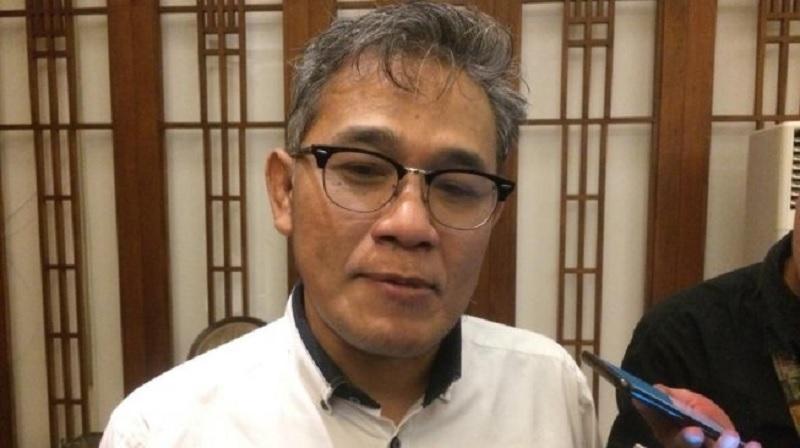 Artis Hijrah Dukung Khilafah? Budiman: Belajar Sejarah!