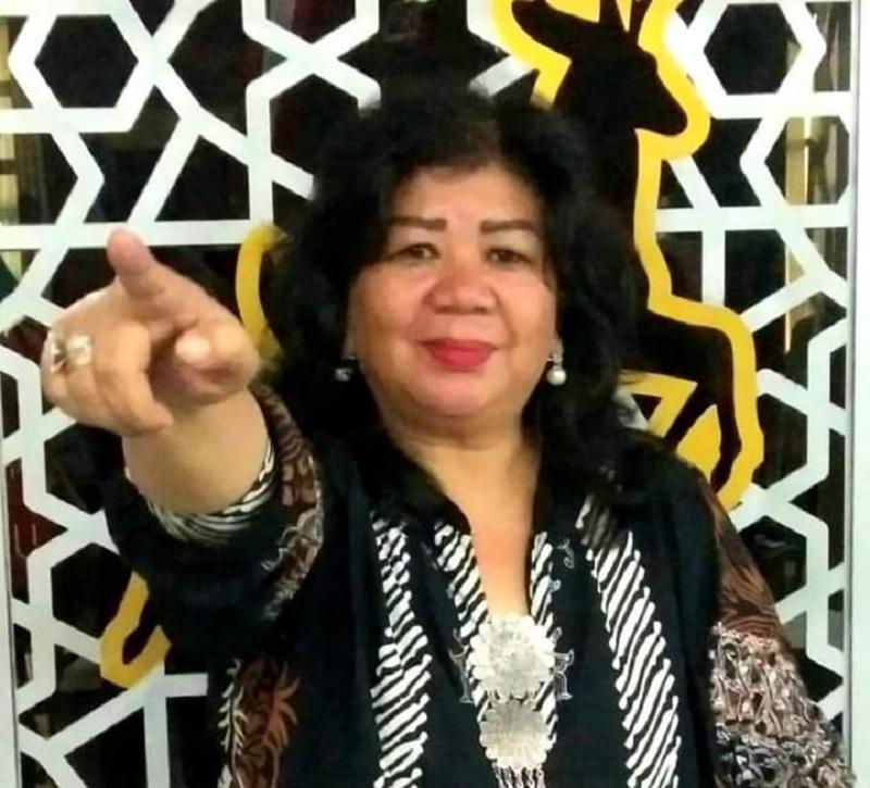Lagi, Atty Kecam Syarat SPBJ Bagi ASN Bogor!