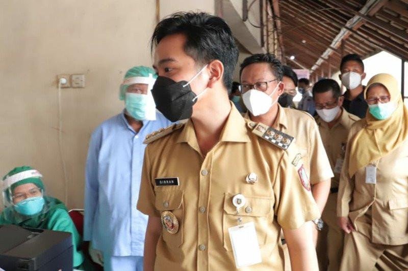 Lewat Medsos, Gibran Siap Terima Aduan Dari Masyarakat