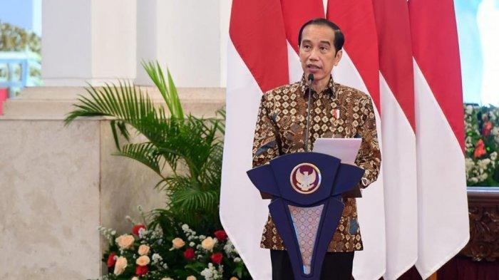 BPPT Harus Jadi Pusat Kecerdasan Teknologi Indonesia