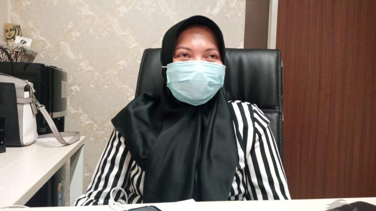 DPRD Surabaya Desak Usut Tuntas Pengrusakan Cagar Budaya