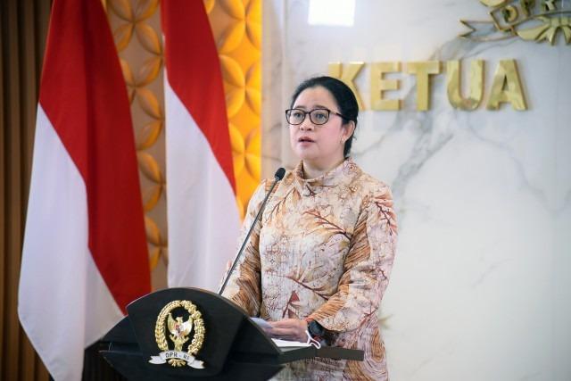 Puan Ingatkan Potensi Besar Ekonomi Syariah