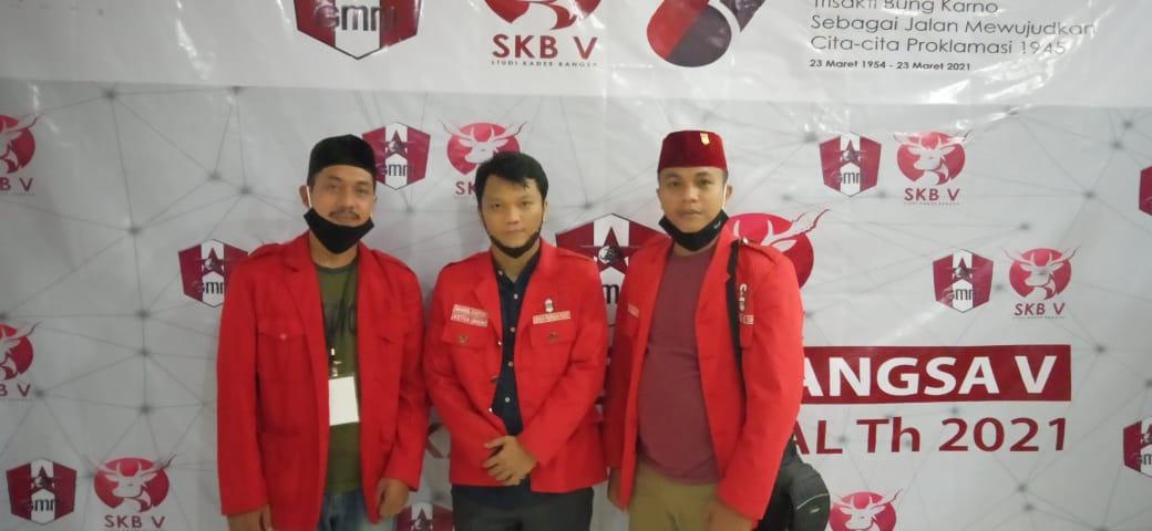 GMNI Sumut Dorong Bongkar Jaringan Teror Bom di Makassar!