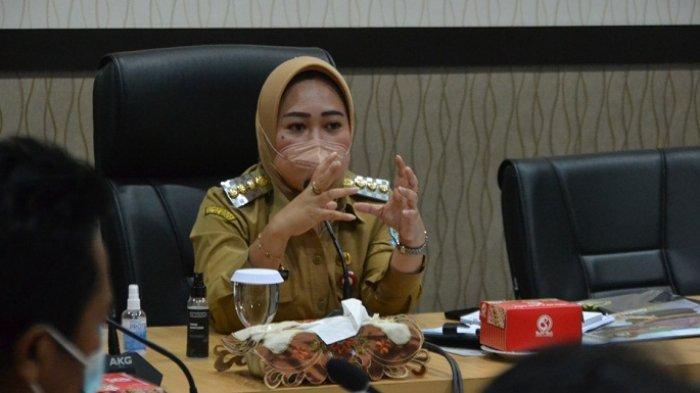 Tiwi Siap Perkuat Promosi Wisata Lewat Media Digital