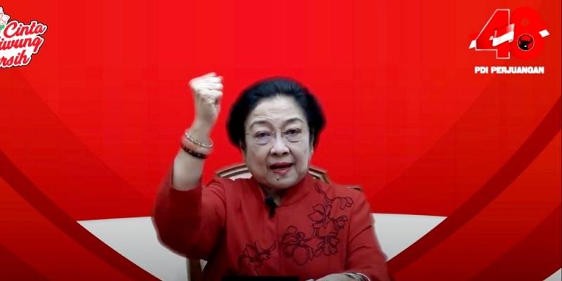 Hasto: Megawati Koordinasikan Kader Bantu Korban NTT & NTB