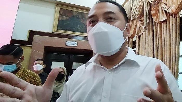 Festival Jalur Rempah, Momentum Surabaya Jadi Kota Wisata