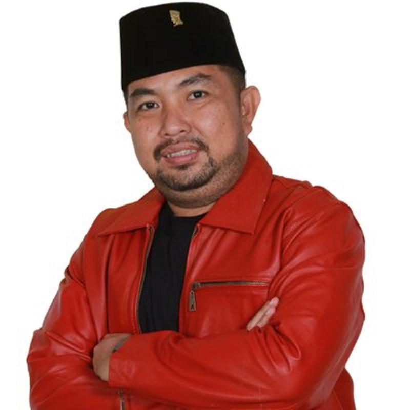 Hadapi Covid, Syaripuddin: Pemprov & Pemkab Harus Bersinergi