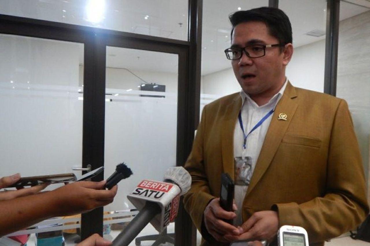 Reshuffle Diharapkan Jadi Penyempurna Kerja Pemerintah