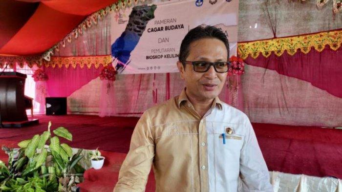 Soal Polemik Ketua DPRD, Banteng Bolmong: Jaga Soliditas!