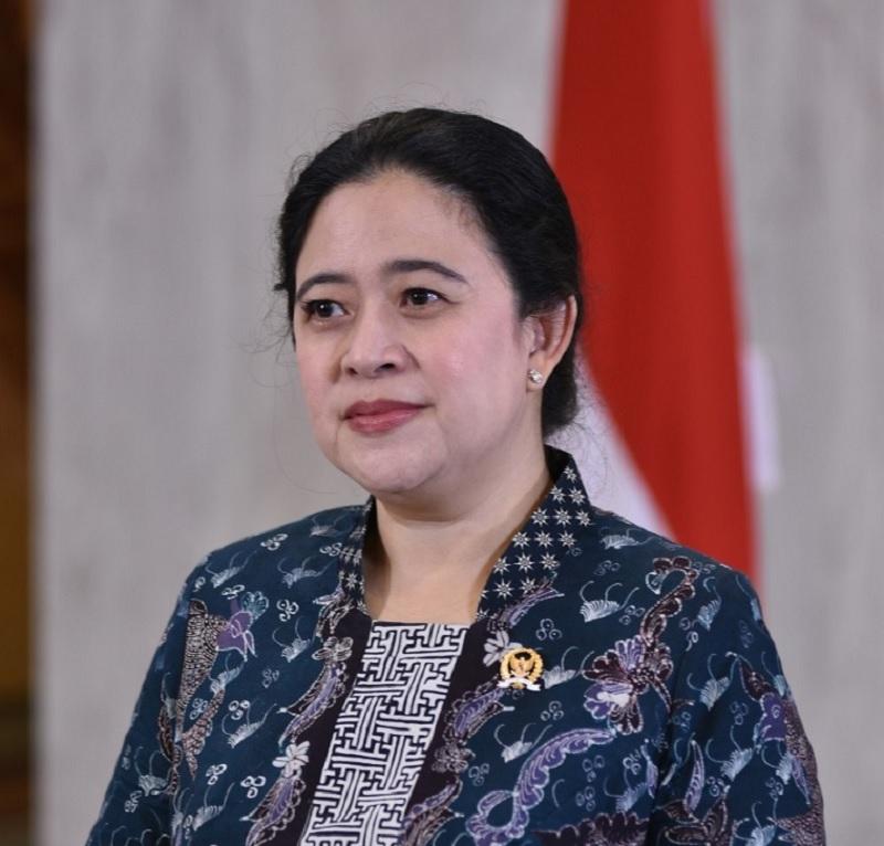 Hari Kartini, Puan Ingatkan Pentingnya Budaya Literasi