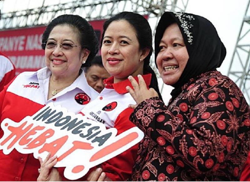 Hari Kartini, Tokoh Perempuan Indonesia Bukan Kaleng-Kaleng