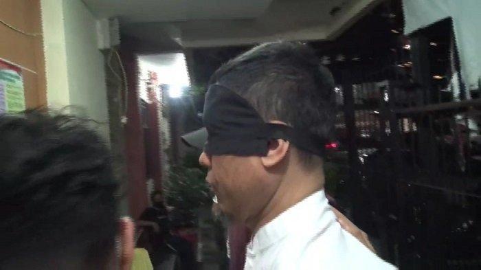 Munarman Ditangkap, Repdem Berikan 1.000 Jempol Untuk Polri