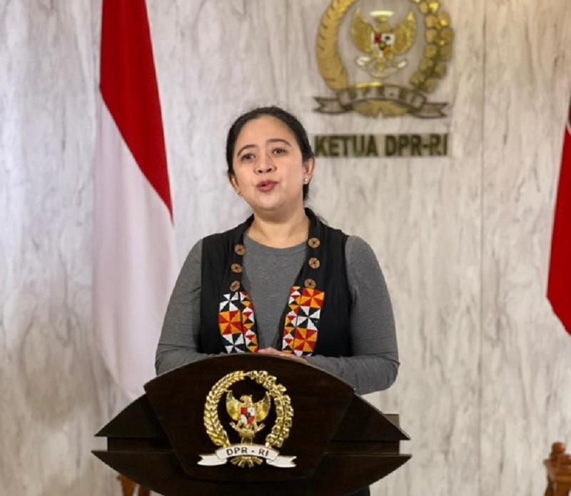 Nadiem-Bahlil Dilantik Stop Spekulasi! Menteri Fokus Kerja