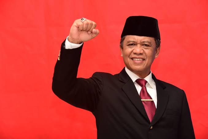 Anton Desak Tumpas Separatis Papua Dengan Operasi Khusus!