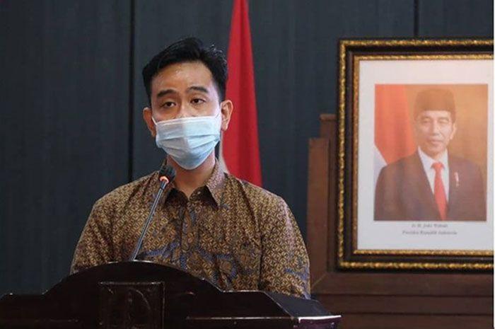 Pemkot Surakarta Wajibkan SIKM Untuk Pemudik Lokal