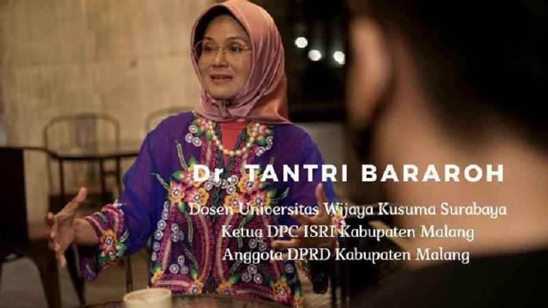 Internalisasi Pancasila, Agenda Utama Proses Pendidikan