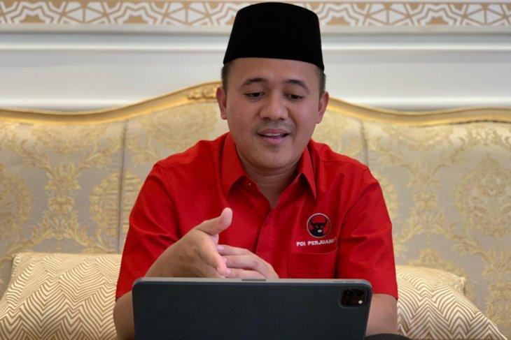 Mufti Gelar Lomba Tartil Al-Qur'an Untuk Generasi Muda